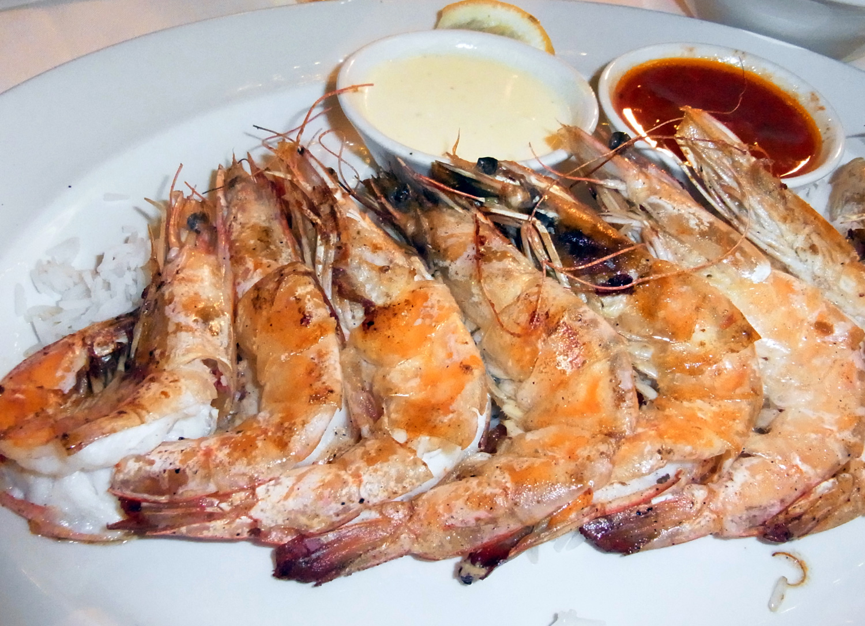 shrimps1_k