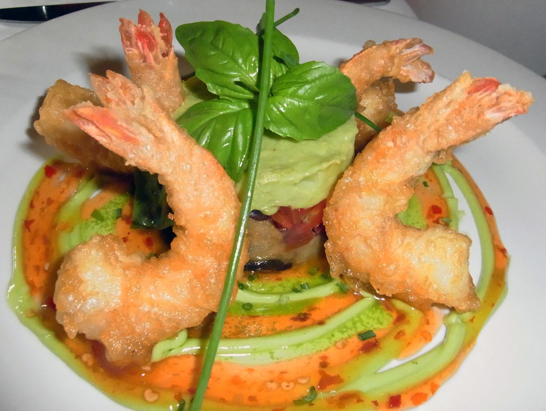 shrimps2_k